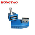 Usb 3 0 Connector Right Left angle 90 degree Converter USB 3 0 Type A Male