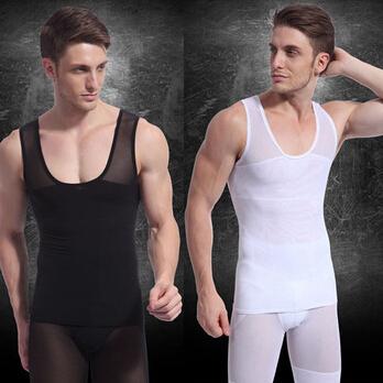 Человек тело животик сильная грудь приталенный колготки сжигать жир мускулы для похудения ...