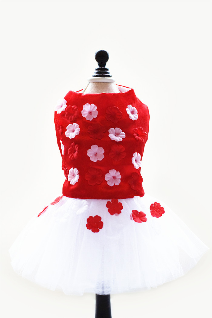 2015 summer style clothes for dogs XS S M L XL roupa para cachorro ropa mascotas pet dog dress for Puppy Clothes chihuahua(China (Mainland))