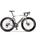 Variable speed cycling super car 14 16 Variable speed aluminum alloy car Road racing tb80802