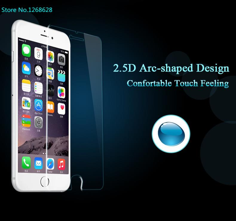 http://g01.a.alicdn.com/kf/HTB1GAPGIFXXXXXiXVXXq6xXFXXX4/pelicula-de-vidro-screen-protector-for-iphone-6-tempered-glass-for-Apple-iphone-6-Plus-Glass.jpg
