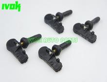 Set Of 10 Original Schrader Tire Air Pressure Monitor Programmable Sensors EZ-Sensors for Nissan Mitsubishi Subaru Toyota 33000(China (Mainland))