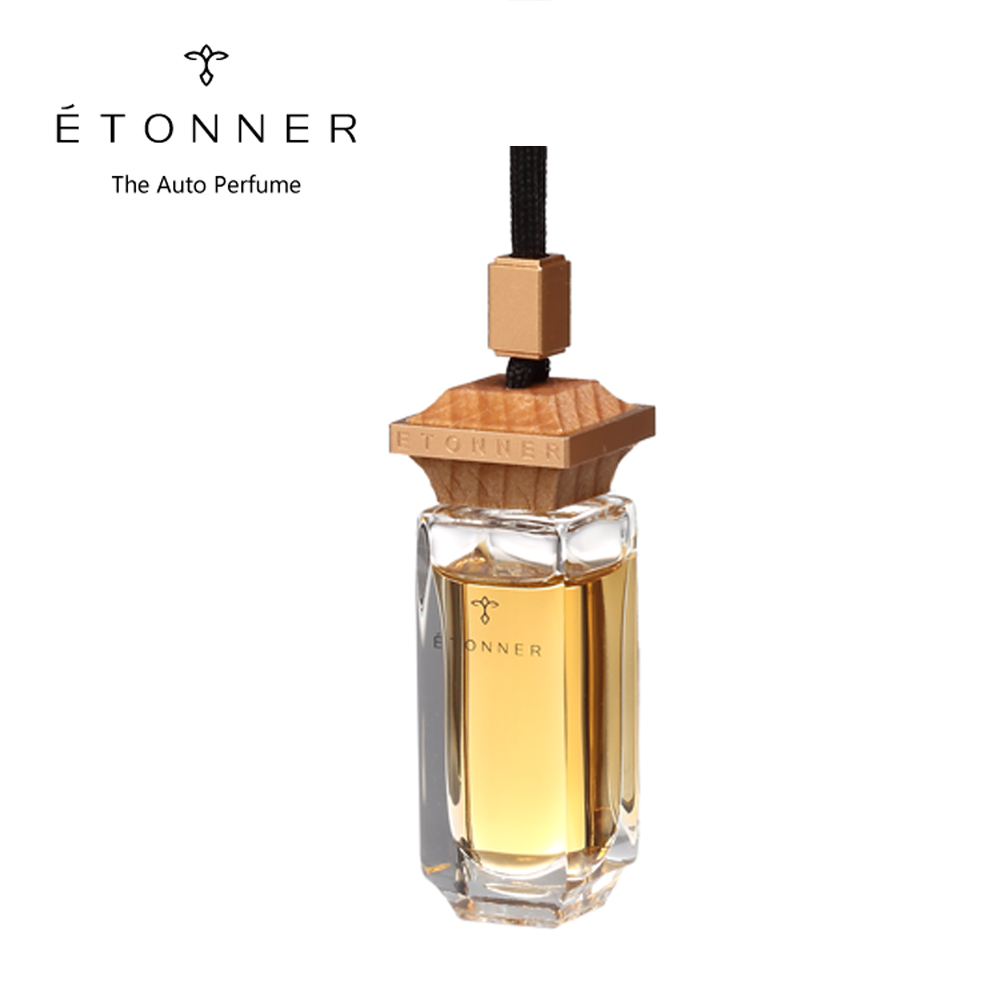 car air freshener auto perfume hanging fragrance serenade in versailles cologne scent 10ml auto. Black Bedroom Furniture Sets. Home Design Ideas