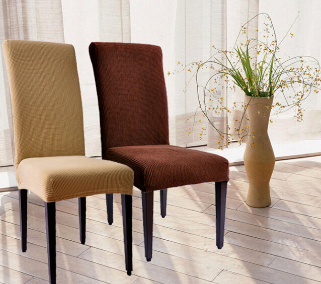 Online Get Cheap Chair Covers For Sale Alibaba Group