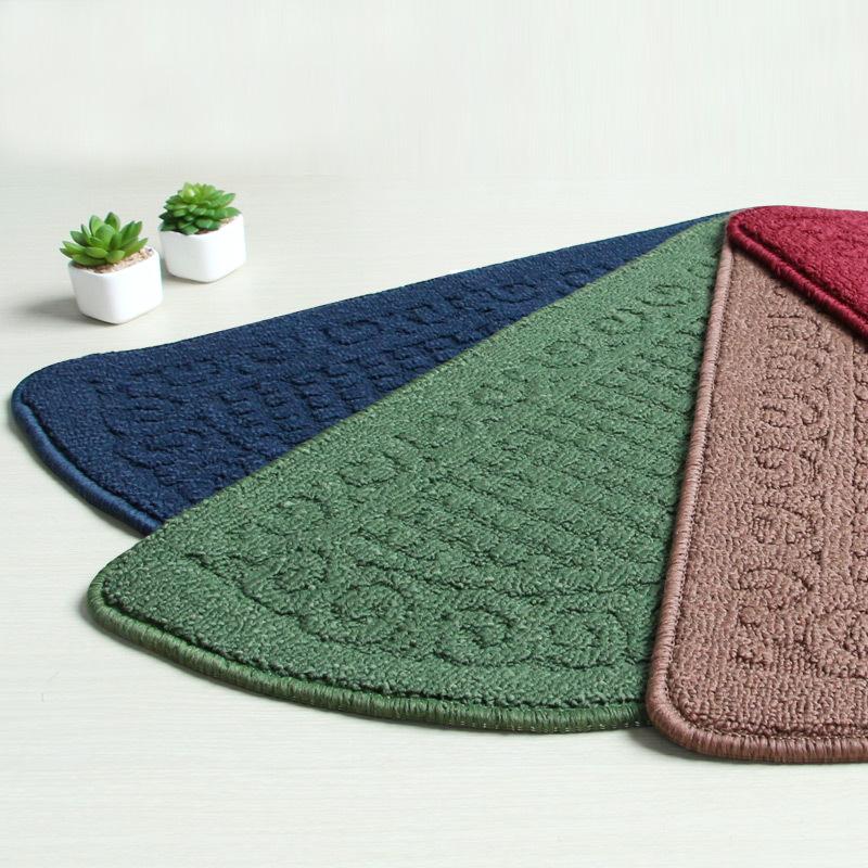 Compra alfombras de polipropileno online al por mayor de - Alfombras de polipropileno ...