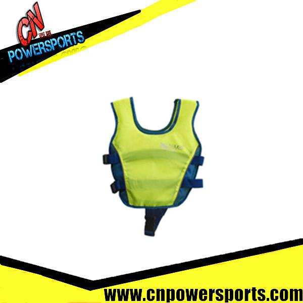 Neoprene Swimming Life Vest/Jacket(China (Mainland))