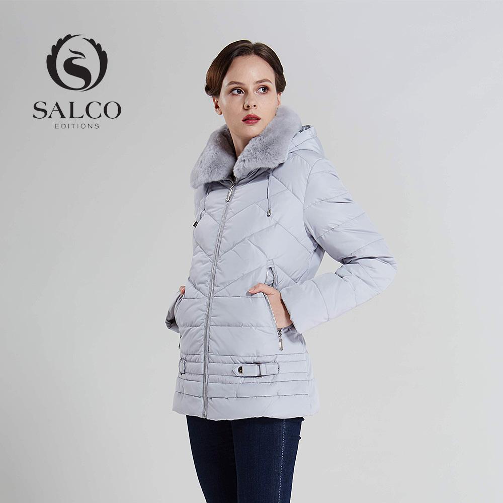 Женская Одежда Салко С Доставкой