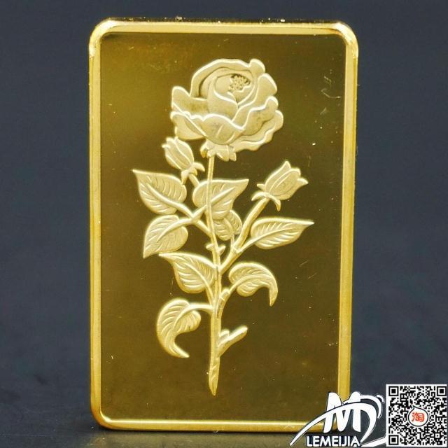 Uae National Emblem Uae National Emblem Golden