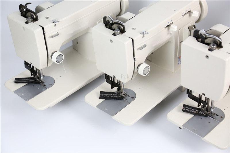 ZAG machine, machine.Thick BateRpak 2