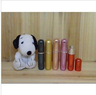 free shipping 5ml mist sprayer bottle ,perfume atomizer,Perfume bottle,perfume packaging,perfume sprayer,atomizer bottle