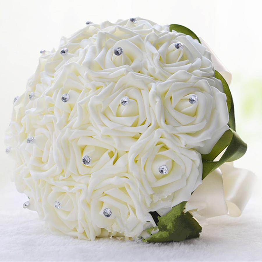 Bouquet de fleurs d 39 anniversaire achetez des lots petit for Prix bouquet de fleurs