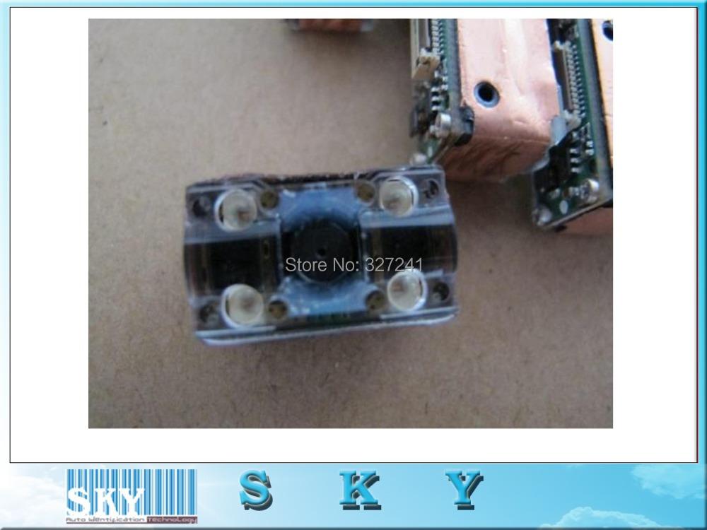 Whole sale!!INTERMEC 2D scanning head EA11 3-141010-20 in CN3 CN3E CN4E CN50 CN70 data collector, etc(China (Mainland))