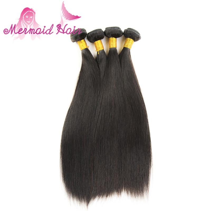 Peruvian Virgin Hair Straight 4 Pcs/Lot Peruvian Hair Weave Bundles 8-30 Inch Cheap Peruvian Straight Hair Human Hair Weaves<br><br>Aliexpress