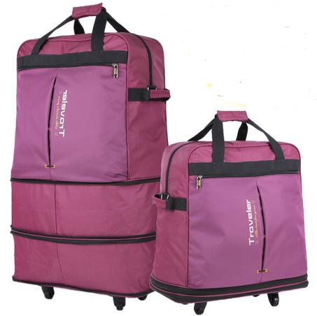 Спортивная сумка для туризма Other