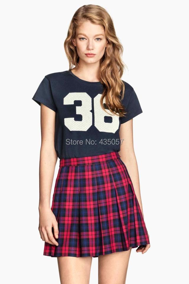 popular womens kilt skirt buy cheap womens kilt skirt lots