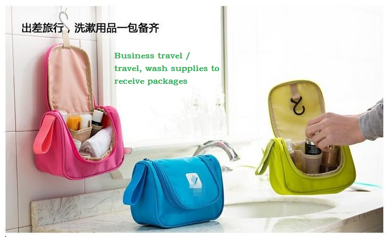 2015 New Travel Portable business travel temporary travel,wash supplies can be put down(China (Mainland))