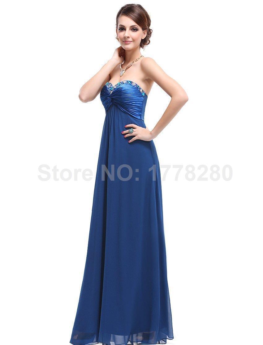 Prom Dresses Lebanon MO