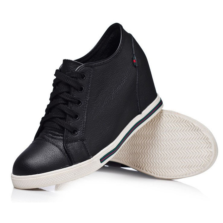 Женские кеды wedge sneakers