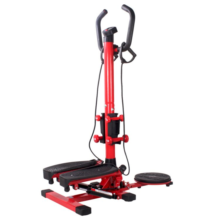 swing weight machine
