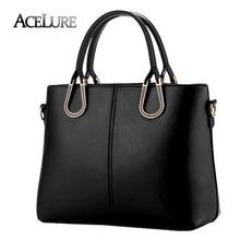 women handbags famous brands women messenger bags women's pouch bolsas purse fashion leather handbag ladies(China (Mainland))