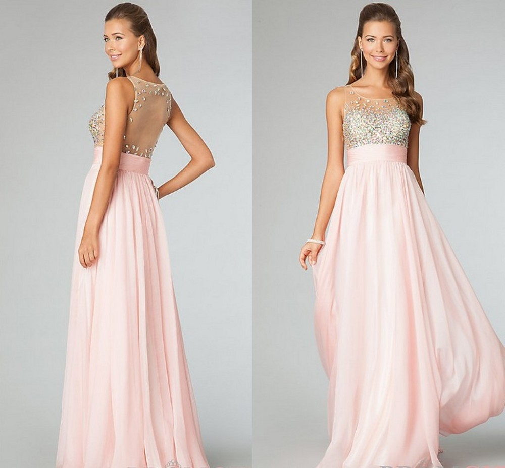 2015-Evening-Prom-Dresses-DBE001-free-shipping-cheap ...