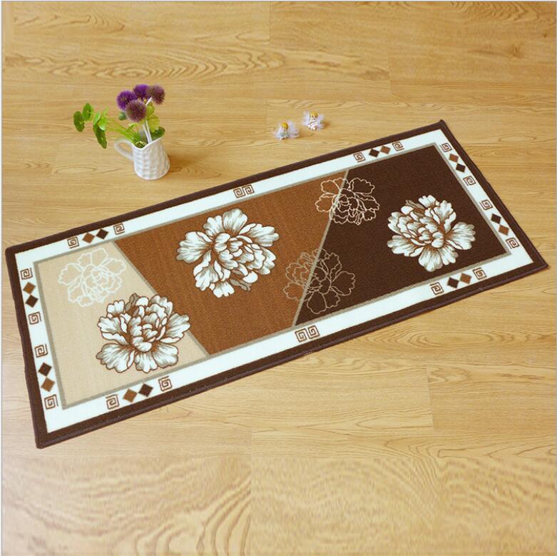 Online kopen wholesale tapijten fabrikanten uit china tapijten fabrikanten groothandel - Kombuis keuken ...