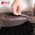 360 Кружева Фронтальная Закрытие с Пучками Бразильского Виргинские Волос с 360 Закрытия Кружева Фронтальной Вьющиеся Волосы 360 Кружева Фронтальной с расслоение