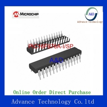 Original PIC16F876A-I/SP IC MCU FLASH 8KX14 EE 28SDIP embedded microcontrollers - Advance Technology Co.,ltd store
