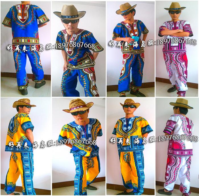 caliente tailandés trajes