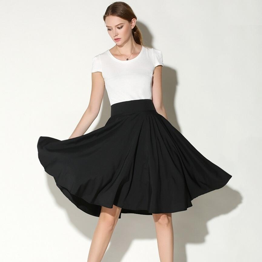 high waist tutu skirts womens 2015 summer style
