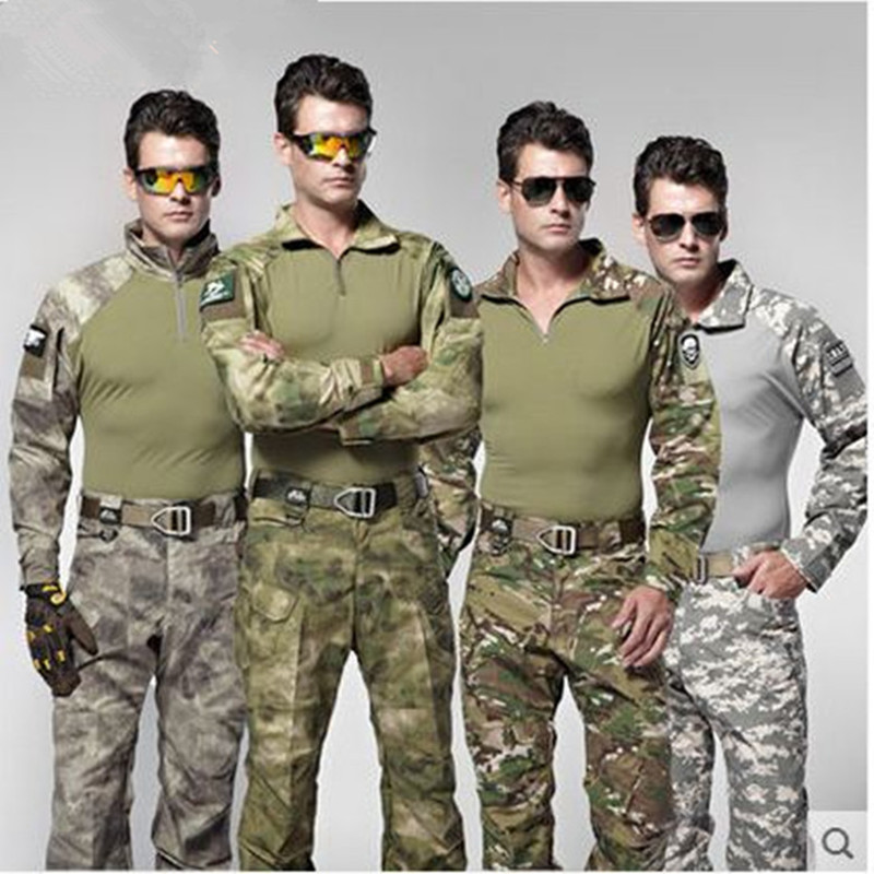 dating us army gear Gear lifestyle 9 smart tips when dating a modern military man basically, dating a generation y military man is no different than dating anyone else.
