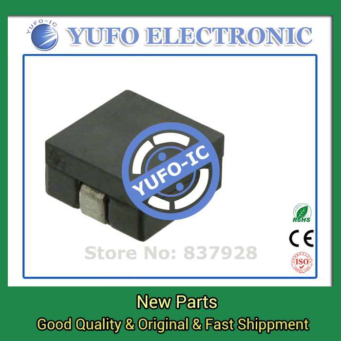 Free Shipping 10PCS 744 306 020 genuine original [FIXED IND 200NH 26A 0.26 MOHM]  (YF1115D)