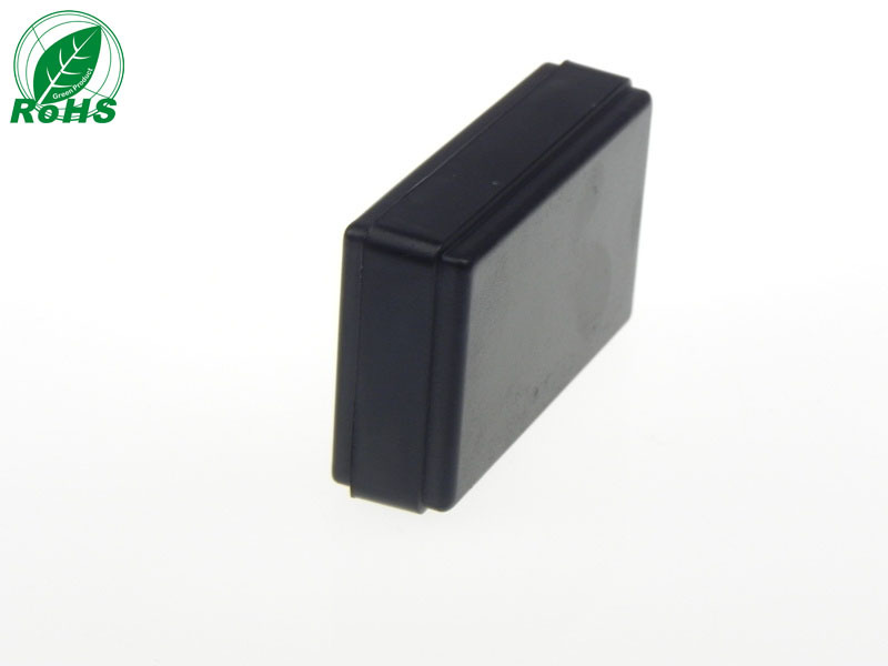 Plastic enclosure60mm*35mm*26mm electric enclosure suppliers made in China equipment cas 2013 Newest wholesale in stock(China (Mainland))