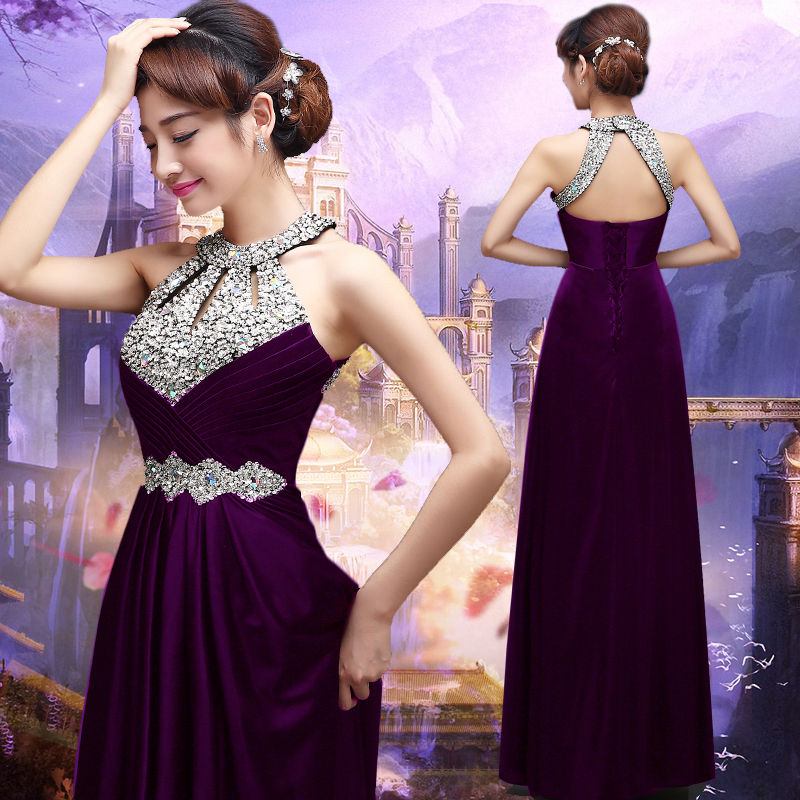Sell Prom Dresses Promotion-Shop for Promotional Sell Prom Dresses ...