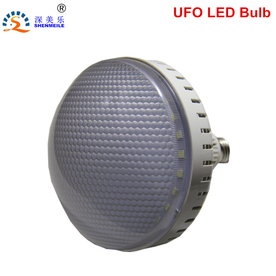 Lampade ultra power bulbs : Online buy wholesale 16w led bulb from china ...