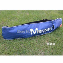 Manner new automatic / manual inflatable life-saving inflatable belt belt QP0002(China (Mainland))