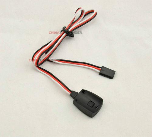 SKYRC Temperature Sensor Cable Checker for SkyRC iMax B6 B8 Lipo Battery Charger(China (Mainland))