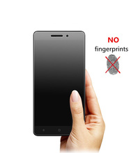 Buy 9H Frosted Tempered Glass Film Xiaomi Redmi 3 Pro Matte Screen Protector 5.0inch Redmi 3s Finger print Glass Protective for $1.29 in AliExpress store