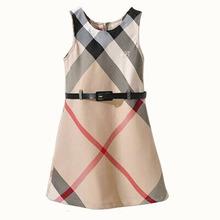 Designer Clothing On Sale Online Summer girl clothing