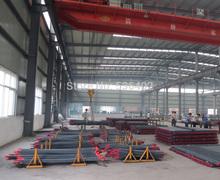 1.5M 7 degree Hexagonal 22*108mm rock drill rods(China (Mainland))