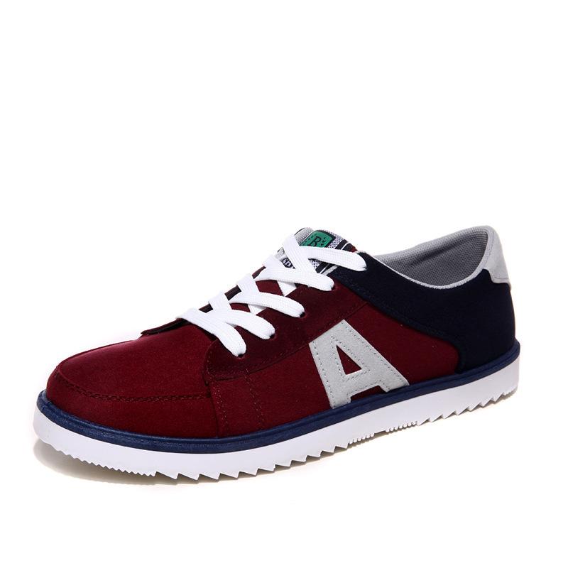 aliexpress popular italian running shoes in sports