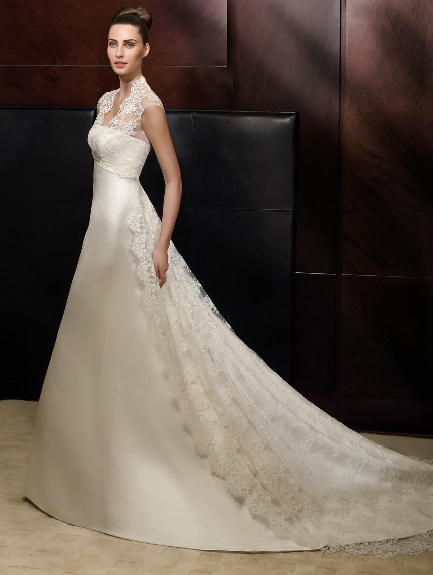 robes de mariage, de mariage ceinture, Robes de bal livraison rapide ...