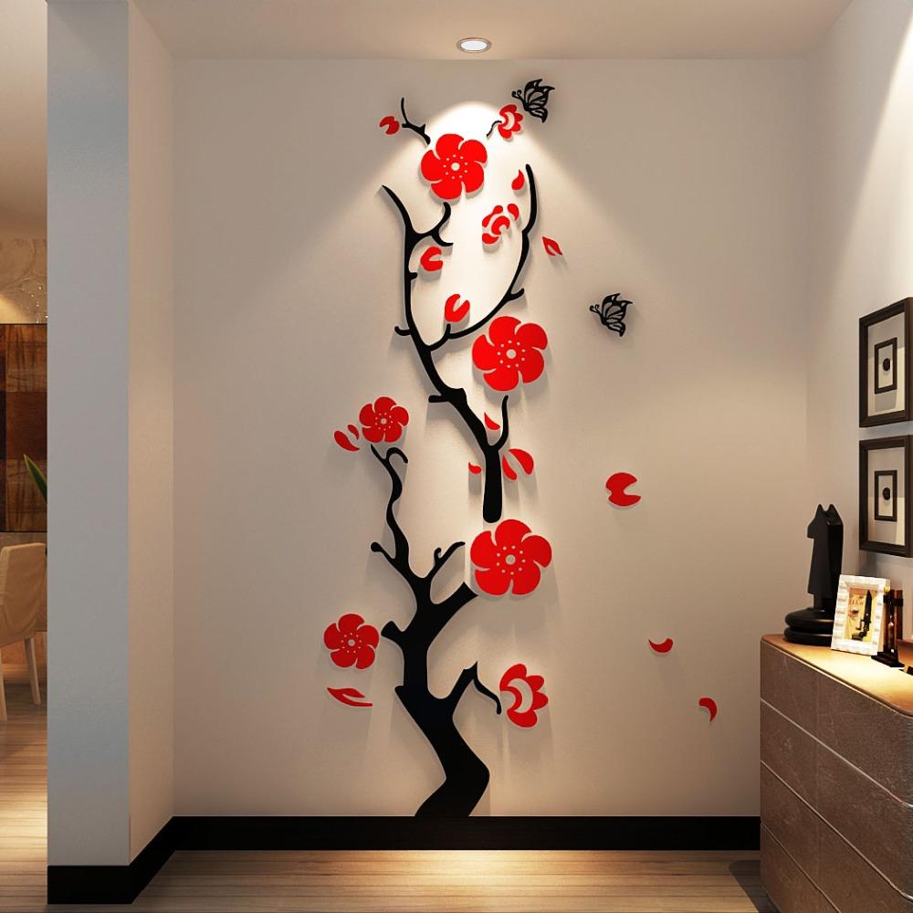 Декор из пенопласта для стен