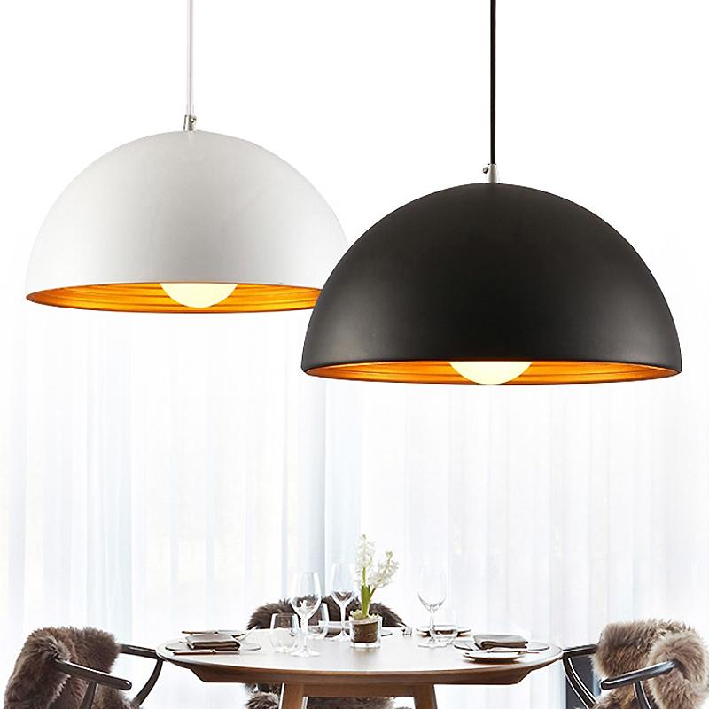 achetez en gros en aluminium abat jour en ligne des grossistes en aluminium abat jour chinois. Black Bedroom Furniture Sets. Home Design Ideas