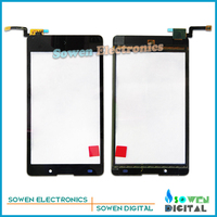 for Nokia XL RM-1030 RM-1042 Touch screen digitizer touch panel touchscreen,Original new,Free shipping
