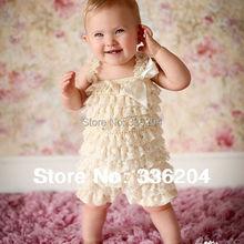 baby romper price