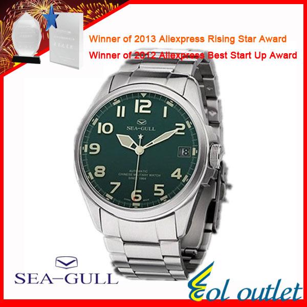 China men sports men military automatic watches sapphire dial big calendar <br><br>Aliexpress