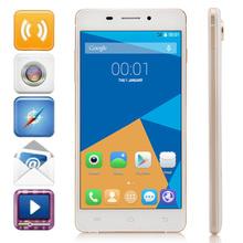 DOOGEE F2 IBIZA 5.0 Inch Android 4.4 Smartphone 4G FDD-LTE 64-Bits MTK6732 Quad Core 1.5GHz 13.0MP 1GB/8GB