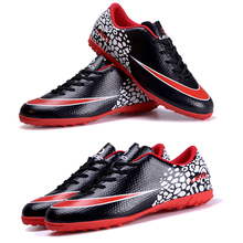 Superfly BHM FG на открытом воздухе футбол обувь черный история месяц мужчины футбол обувь туфли-botas de futbol superfly, Футбол бутсы