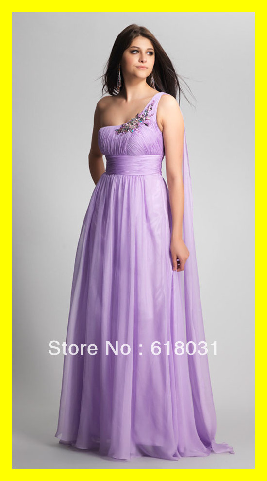 Royal blue prom dresses sexy sale ugly make your own dress for Ugly wedding dresses for sale